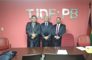 tjd pp 300x196 - Presidente do TJDF-PB deve marcar julgamento para a próxima semana