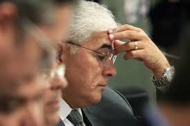 transferir 1 - SUPERFATURAMENTO: procuradora vai recorrer de decisão do TCU que absolveu  Efraim Morais