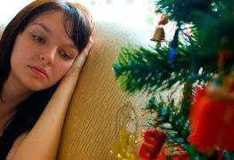 Angústia por causa das festas de fim de ano é comum; veja como lidar