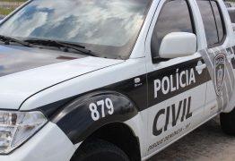 OPERAÇÃO ANFÍBIO: Polícias Civil e Militar deflagram operação para combater tráfico de drogas em Santa Rita