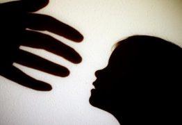 Justiça condena mãe por agredir filho de nove anos, em João Pessoa