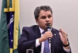 CASSAÇÃO DE CNH: Efraim Filho tem mais um projeto de lei sancionado este ano