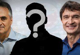 Cartaxo, Romero ou outrem, finalmente, quem será o líder das oposições na Paraíba? – Por Rui Galdino