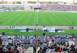 Ministério Público da Paraíba abre investigação para apurar fraude no futebol