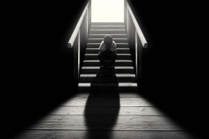 Depressão suicídio 300x200 - DEPRESSÃO: Um golpe na autoestima e um problema na vida profissional - Por Adriany Santos