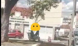 IMG 20190125 180820 342 870x522 300x180 - Em Guarabira, casal é flagrado em cenas de sexo próximo a catedral e MP