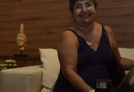 Naná Garcez passa a comandar Empresa Paraibana de Comunicação