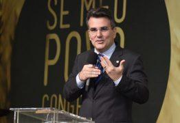 Curtinhas: indicação de Sérgio Queiroz foi pessoal da ministra e não de Julien Lemos; veja vídeo