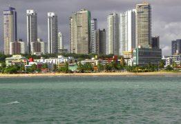 Mercado imobiliário paraibano deve reaquecer em 2019