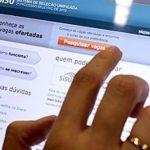 Sisu 1200x480 150x150 - Inscrições para o Sisu começam hoje; UFPB oferta 7.872 vagas para cursos de graduação