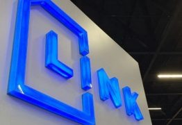Startup paraibana é comprada por gigante internacional do setor de tecnologia