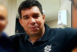 SALÁRIO DE R$ 36 MIL REAIS: Filho de Mourão é promovido a assessor da presidência do BB