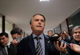 Caso Coaf enfraquece Bolsonaro na reforma da Previdência