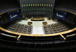 AO VIVO: Acompanhe votação para a presidência da Câmara dos Deputados