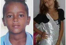 BRUTALIDADE: após tentativa de estupro, padrasto mata enteados de 13 e 11 anos a facadas