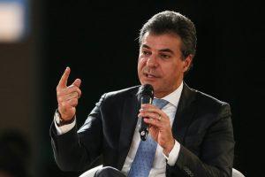 ex governador do parana beto richa e preso preventivamente 300x200 - Ex-governador Beto Richa é preso em Curitiba