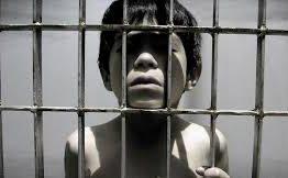 84% dos brasileiros são favoráveis à redução da maioridade penal de 18 para 16 anos, diz Datafolha
