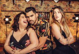 Fenômeno pop, 'Jenifer' domina as paradas e abre disputa pelo hit do verão