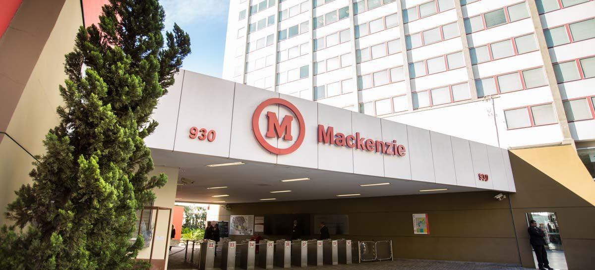 mackenzie 3740 041017 1200x545 c - Reitor da Mackenzie inaugura hoje novo polo universitário em João Pessoa