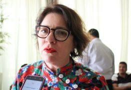 Márcia Lucena reassume prefeitura de Conde após receber habeas corpus