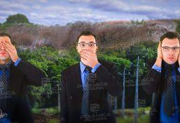 CRIME AMBIENTAL:  Mineradoras financiam deputados, que parecem não se importar em beneficiar população – Por Francisco Airton