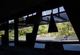 Fifa mantém punição a afegão acusado de abusar sexualmente de jogadoras