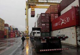 Brasil quer ampliar comércio com alguns países, diz ministro