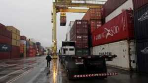 naom 5bf18187da879 300x169 - Brasil quer ampliar comércio com alguns países, diz ministro