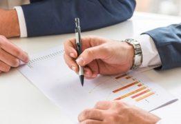 Qual o prazo para cadastrar eSocial e outras contas previdenciárias?