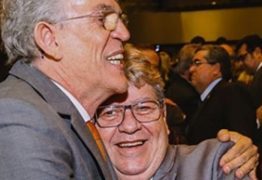 Ricardo sugere que 'incomodados' no PSB batam em retirada