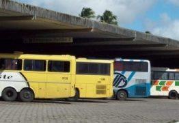 Transportes intermunicipais reajustam tarifa na Paraíba; confira os novos valores
