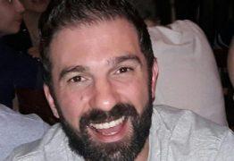 FENAERT repudia apreensão de jornalista brasileiro durante cobertura em Caracas