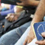show DESEMPREGO2 150x150 - Veja as 249 vagas de emprego do Sine Paraíba nesta terça-feira (21)