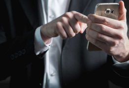 DESLIGAMENTO MARCADO: Anatel vai bloquear IMEI de celulares piratas no Nordeste