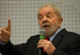 OMISSÕES E CONTRADIÇÕES: Lava-Jato aponta erro material em sentença contra Lula