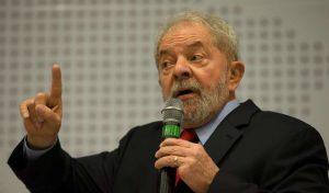 20190225150617133465o 1 300x176 - OMISSÕES E CONTRADIÇÕES: Lava-Jato aponta erro material em sentença contra Lula