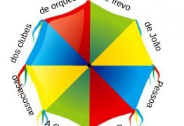 """Clubes """"racham"""" com Liga Carnavalesca e criam nova entidade"""