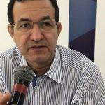 Adalberto Fulgêncio 1200x480 150x150 - PMJP confirma reajuste de agentes comunitários de saúde