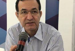 PMJP confirma reajuste de agentes comunitários de saúde