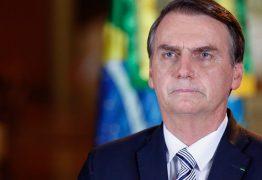 INTERVENÇÕES PERIGOSAS: cinco vezes que Bolsonaro contrariou sua rede de apoiadores