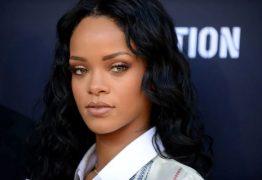 CONTRA VIOLÊNCIA POLICIAL: Rihanna recusa realizar tradicional Show do Intervalo no Super Bowl