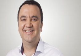 TCE reprova contas de ex-prefeito de Queimadas e impõe débito de R$ 255 mil