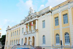 TJPB 300x201 - Ex-prefeito de Aroeiras é condenado por fraude em licitação