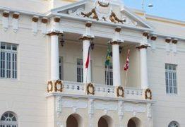 Ex-prefeito de Taperoá é condenado por improbidade e deve pagar multa de R$ 120 mi