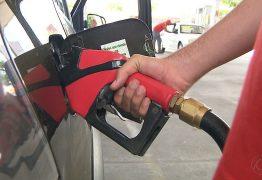 Vereadores aprovam CPI para investigar cartel em postos de combustíveis de Campina Grande