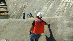 barragem 696x392 1 300x169 300x169 - Quatro barragens na Paraíba serão recuperadas pelo Governo Federal