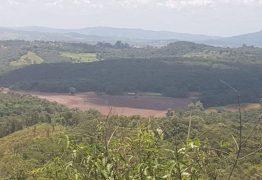 TRAGÉDIA EM BRUMADINHO: Pedido de CPI sobre rompimento de barragem é protocolado no Senado