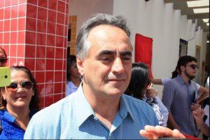 cartaxo 300x200 - COLETIVA:Prefeito Luciano Cartaxo concede entrevista para tratar sobre obras do Parque Sanhauá nesta segunda