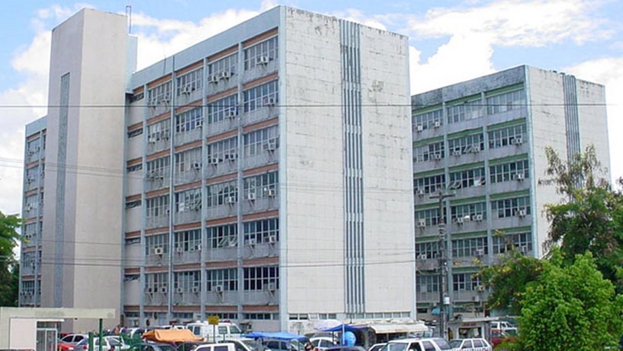 centro administrativo pb foto claudio cesar 3 - Governo do estado divulga lista com 43 servidores que acumulam cargos públicos sob ameaça de demissão - VEJA RELAÇÃO