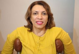 Deputada estadual Cida Ramos destaca mensagem do Papa Francisco ao povo brasileiro